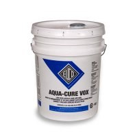 Home Level Construction Supply